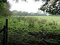 Shanboy Townland - geograph.org.uk - 1515545.jpg