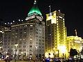 Shanghai (December 10, 2015) - 105.jpg