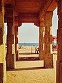 Shankumugham Beach.jpg