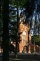Shapel in Tsarskoe Selo.jpg