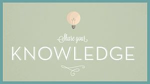 File:Share Your Knowledge 1 Why glamwiki.ogv