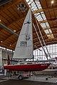 Shark 24, Interboot 2020, Friedrichshafen (IB200157).jpg