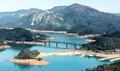 Shasta Lake 2016 Pit River Bridge.png