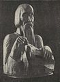 Shchakatsihin 1929. Лірнік.jpg