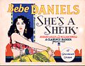 She's a Sheik lobby card.jpg