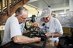 Shealy Restoration Shop Crew (8080776537).jpg