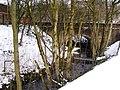 Shepherd Mill Bridge, Norden - geograph.org.uk - 1660001.jpg