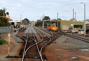 Shepparton station overview.jpg