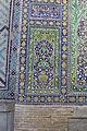 Sherdor madrasah inside 6 yard detail.JPG