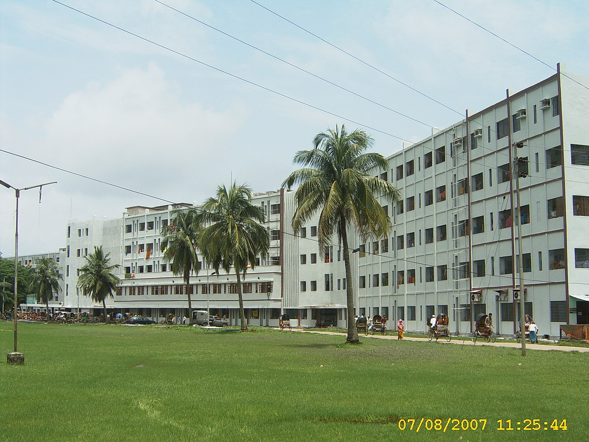 wiki medical college