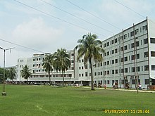 Shere Bangla Medical College.jpg