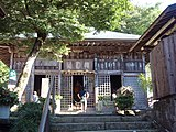Shigetsuden 20110919 A.jpg
