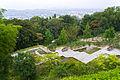 Shikokumura gallery04s3200.jpg