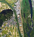 Shimobara cropped GSI CCG20071-C18-51 20071010.jpg