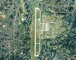 Shimofusa Aia Base Aerial photograph.1989.jpg