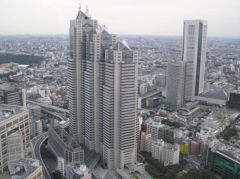 File:Shinjuku Park Tower 7 Desember 2003.jpg