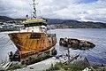Shipwreck (8326332625).jpg
