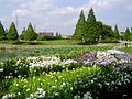 Shirasagi garden001.jpg
