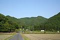 Shirohata castle 01.jpg
