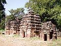 Shivanandi-temple2.JPG