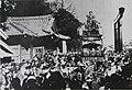 Shizuoka Sengen jinja 1.jpg
