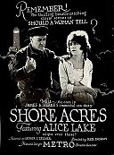 Shore Acres (1920) - Ad 2.jpg
