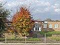 Short Heath Medical Centre - geograph.org.uk - 614758.jpg