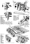 Short Scylla detail 3 NACA-AC-190.png