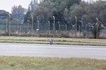 Shot 1 5 - Peregrine Falcon - RAF Mildenhall October 2009 (4027241764).jpg