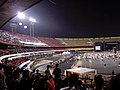 Show - aerosmith - world tour - brazil - 01.jpg