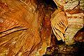 Shpella Gadime 04.jpg
