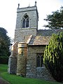 Shuckburgh Hall Church - geograph.org.uk - 19925.jpg