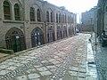 Shushtar-Afzal Alley.jpg