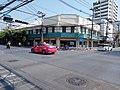 Si Phraya Intersection.jpg