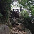 Si Than, Phu Kradueng District, Loei 42180, Thailand - panoramio (10).jpg