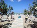 Sibari beach - panoramio - MrPepanos (2).jpg