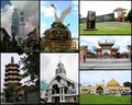 Sibu composite image.png