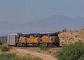 Sibyl, Arizona May 2 - 4 (13922535438).jpg