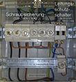 Sicherungskasten alt DE Schraubsicherung Leitungsschutzschalter 220-380V 16A.jpg