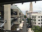 Side view of Phaya Thai ARL Station.jpg