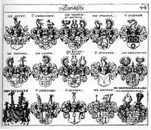 Siebmacher 1701-1705 A044.jpg