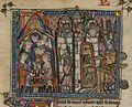 Siege of Shaizar (1138).jpg