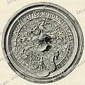 Siegel der Kürschner (1536).jpg