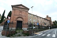 SienaPalazzoDiavoli1.jpg