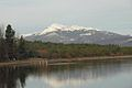 Sierra belluda desde Huépil.jpg