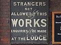 Sign (29619013147).jpg