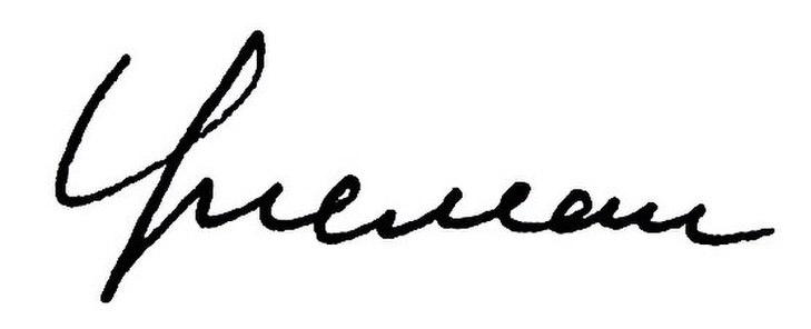 SignatureQueneau