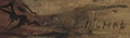 Signatuur Christoffel Bisschop (1828-1904).png