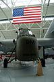 Sikorsky H-34C Choctaw HeadonR EASM 4Feb2010 (14404615567).jpg