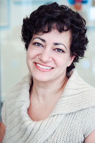 Jane Silber - Jane Silber, 2010